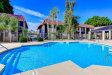 Photo of 700 W University Drive, Unit 215, Tempe, AZ 85281 (MLS # 5769760)