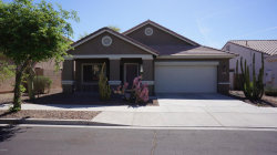 Photo of 1359 S 173rd Lane, Goodyear, AZ 85338 (MLS # 5769768)