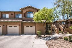 Photo of 11500 E Cochise Drive, Unit 1090, Scottsdale, AZ 85259 (MLS # 5769775)