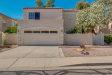 Photo of 6752 W Morrow Drive, Glendale, AZ 85308 (MLS # 5769777)