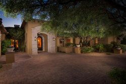 Photo of 6116 N 38 Place, Paradise Valley, AZ 85253 (MLS # 5769779)