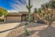 Photo of 15443 E Acacia Way, Fountain Hills, AZ 85268 (MLS # 5769780)