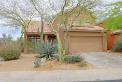 Photo of 31231 N 43rd Street, Cave Creek, AZ 85331 (MLS # 5769799)