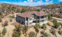 Photo of 300 N Lynx Creek Road, Prescott, AZ 86303 (MLS # 5769805)