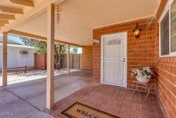 Photo of 8401 E Thomas Road, Scottsdale, AZ 85251 (MLS # 5769812)