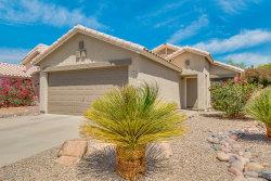 Photo of 2120 E Donald Drive, Phoenix, AZ 85024 (MLS # 5769816)