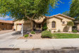 Photo of 3764 E Aquarius Place, Chandler, AZ 85249 (MLS # 5769818)