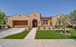 Photo of 20438 W Canyon Drive, Buckeye, AZ 85396 (MLS # 5769823)