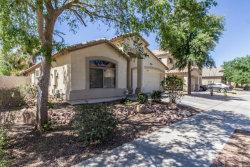 Photo of 16223 W Moreland Street, Goodyear, AZ 85338 (MLS # 5769825)