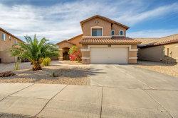 Photo of 25762 W Hess Avenue, Buckeye, AZ 85326 (MLS # 5769832)