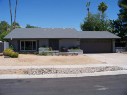 Photo of 3732 E Garden Drive, Phoenix, AZ 85028 (MLS # 5769836)