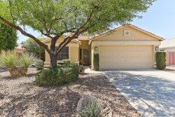 Photo of 8925 W Quail Avenue, Peoria, AZ 85382 (MLS # 5769838)