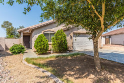 Photo of 6704 W Northview Avenue, Glendale, AZ 85303 (MLS # 5769845)