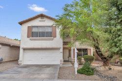 Photo of 3937 E Monona Drive, Phoenix, AZ 85050 (MLS # 5769849)