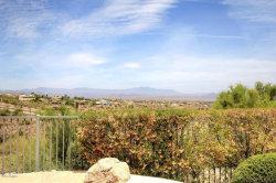 Photo of 14879 E Crestview Court, Fountain Hills, AZ 85268 (MLS # 5769850)