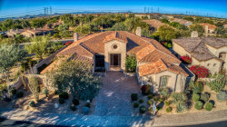 Photo of 20242 N 83rd Place, Scottsdale, AZ 85255 (MLS # 5769852)