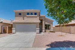 Photo of 8118 W Magnolia Street, Phoenix, AZ 85043 (MLS # 5769858)