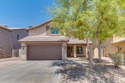 Photo of 8806 W Magnolia Street, Tolleson, AZ 85353 (MLS # 5769861)