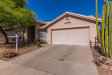 Photo of 1183 S Anvil Place, Chandler, AZ 85286 (MLS # 5769872)