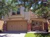 Photo of 4239 E Baylor Lane, Gilbert, AZ 85296 (MLS # 5769876)