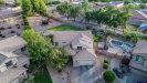 Photo of 1540 N Hibbert --, Mesa, AZ 85201 (MLS # 5769883)