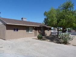 Photo of 5846 N 64th Avenue, Glendale, AZ 85301 (MLS # 5769885)