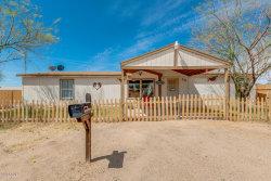Photo of 233 5th Avenue E, Buckeye, AZ 85326 (MLS # 5769889)