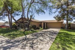 Photo of 3915 W Cactus Wren Drive, Phoenix, AZ 85051 (MLS # 5769894)