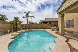 Photo of 9137 W Clara Lane, Peoria, AZ 85382 (MLS # 5769896)