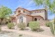 Photo of 2906 W Donatello Drive, Phoenix, AZ 85086 (MLS # 5769898)