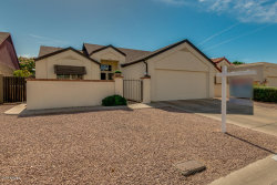 Photo of 10323 N 65th Lane, Glendale, AZ 85302 (MLS # 5769922)
