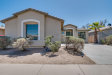 Photo of 5175 S Eileen Drive, Chandler, AZ 85248 (MLS # 5769924)