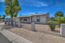 Photo of 101 E La Cienega Avenue, Unit 0, Goodyear, AZ 85338 (MLS # 5769933)