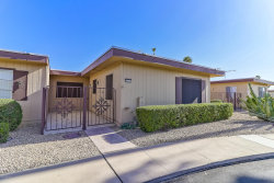 Photo of 13611 N 98th Avenue, Unit B, Sun City, AZ 85351 (MLS # 5769944)