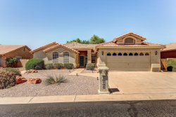 Photo of 10706 E Halley Drive, Sun Lakes, AZ 85248 (MLS # 5769951)