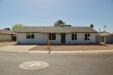 Photo of 16054 N 48th Drive, Glendale, AZ 85306 (MLS # 5769962)