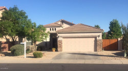 Photo of 2156 S Benton Circle, Mesa, AZ 85209 (MLS # 5769977)