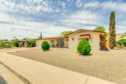 Photo of 6148 E Butte Street, Mesa, AZ 85205 (MLS # 5769986)
