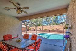 Photo of 30468 W Amelia Avenue, Buckeye, AZ 85396 (MLS # 5770005)
