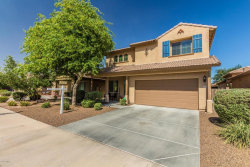 Photo of 21839 S 214th Street, Queen Creek, AZ 85142 (MLS # 5770007)