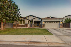 Photo of 21575 E Alyssa Court, Queen Creek, AZ 85142 (MLS # 5770016)