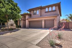 Photo of 4175 E Laurel Avenue, Gilbert, AZ 85234 (MLS # 5770027)