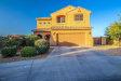 Photo of 8825 N 180th Drive, Waddell, AZ 85355 (MLS # 5770034)