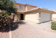 Photo of 11706 W Poinsettia Drive, El Mirage, AZ 85335 (MLS # 5770049)