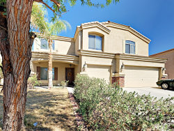 Photo of 23376 W Hopi Street, Buckeye, AZ 85326 (MLS # 5770058)