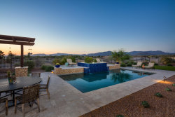 Photo of 8402 E Cassia Way, Scottsdale, AZ 85266 (MLS # 5770063)