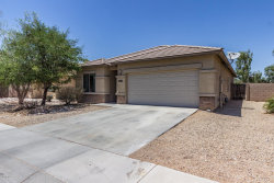 Photo of 11618 W Kinderman Drive, Avondale, AZ 85323 (MLS # 5770078)