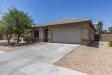 Photo of 11618 W Kinderman Drive, Avondale, AZ 85323 (MLS # 5770078)