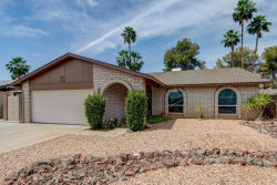 Photo of 2844 S Pennington --, Mesa, AZ 85202 (MLS # 5770094)