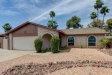 Photo of 2844 S Pennington --, Mesa, AZ 85202 (MLS # 5770094)